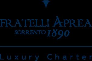 fratelli_aprea_luxury_charter